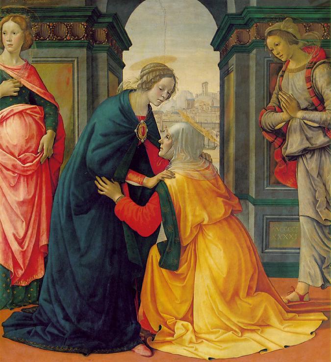 http://marcharbel.lilhayat.com/The-visitation/images/ghirlandaio_visitation.jpg